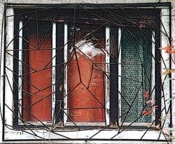 budapest fences 02