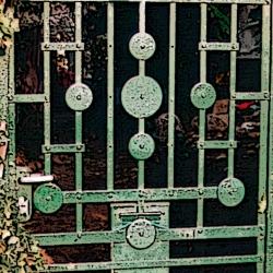 budapest fences 03