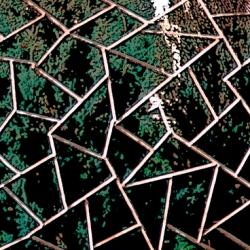budapest fences 06