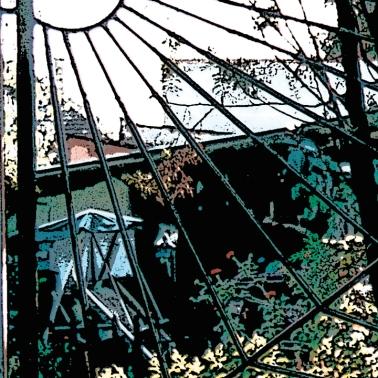 budapest fences 07